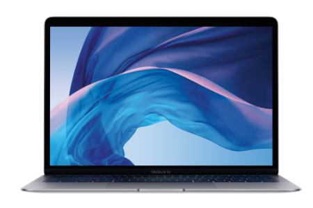 Laptop Apple Macbook Air 2018 i5/8GB/128GB (MRE82SA/A)