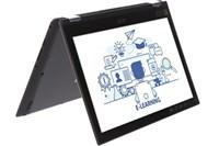 Acer Spin SP314 51 51LE i5 8250U/4GB/256GB/Win10 (NX.GZRSV.002)