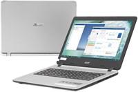 Acer Aspire A514 51 58ZJ i5 8265U/4GB+16GB/1TB/Win10 (NX.H6XSV.001)