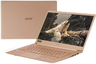 Acer Swift 5 SF514 52T 592W i5 8250U/8GB/256GB/Touch/Win10 (NX.GU4SV.004)