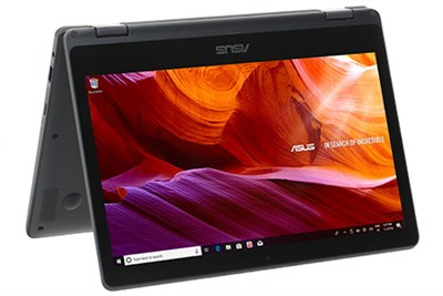 Asus TP202NA N3350/2GB/32GB/Touch/Win10 (EH007T)