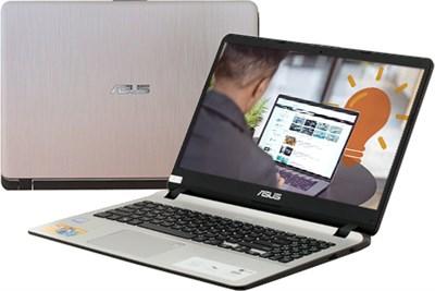 Asus VivoBook X407UB i7 8550U/4GB/1TB/2GB MX110/Win10 (BV147T)