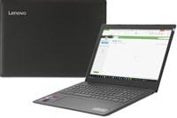 Lenovo IdeaPad 330 15  i7 8550U/4GB/1TB+16GB/4GB R530/Win10 (81DE01JPVN)