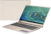 Acer Swift SF315 52G 58TE i5 8250U/8GB/256GB/MX150/Win10 (NX.GZCSV.001)