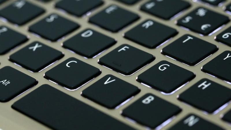Đèn bàn phím Laptop Acer Swift SF315 52G 58TE