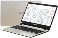 Asus VivoBook X507UF i3 8130U/4GB/1TB/2GB MX130/Win10 (EJ117T)