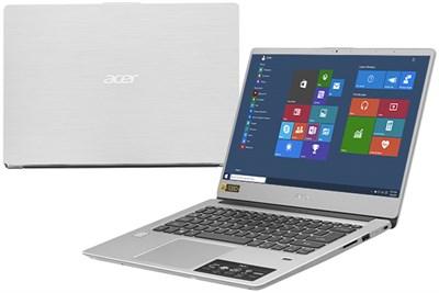 Acer Swift 3 SF314 56 38UE i3 8145U (NX.H4CSV.005)
