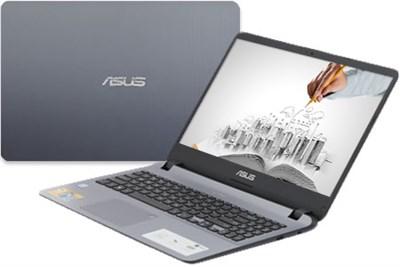 Asus Vivobook X507UA i3 7020U/4GB/1TB/Win10 (EJ314T)