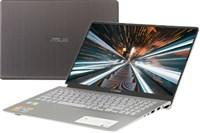 Asus VivoBook S530UN i5 8250U/4GB/1TB/2GB MX150/Win10 (BQ263T)