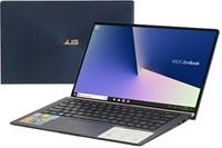 Asus Zenbook UX333FA i5 8265U (A4016T)