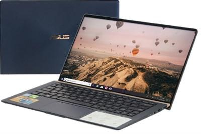 Asus ZenBook 13 UX333FA i5 8265U/8GB/256GB/Win10 (A4011T)