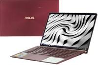 Asus ZenBook 13 UX333FA i5 8265U (A4184T)