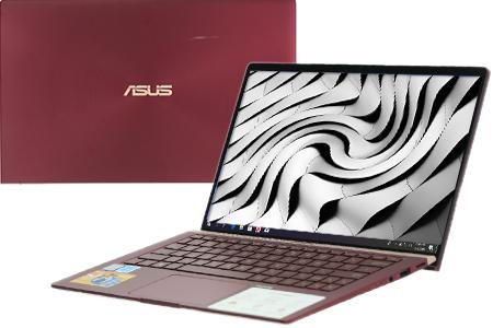 Asus ZenBook 13 UX333FA i5 8265U/8GB/512GB/Win10 (A4184T) Intel Core i5 Coffee Lake