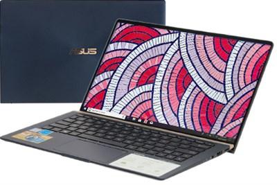 Asus ZenBook 13 UX333FA i7 8565U/8GB/512GB/Win10 (A4116T)