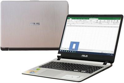 Asus VivoBook X507UB i7 8550U/4GB/1TB/2GB MX110/Win10 (BR354T)