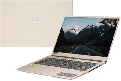 Acer Swift 3 SF315 52G 87N4 i7 8550U/8GB/128GB/2GB MX150/Win10 (NX.GZCSV.005)