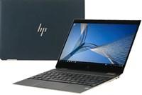 HP Spectre X360 13 ap0087TU i7 8565U/8GB/256GB/Win10 (5PN12PA)