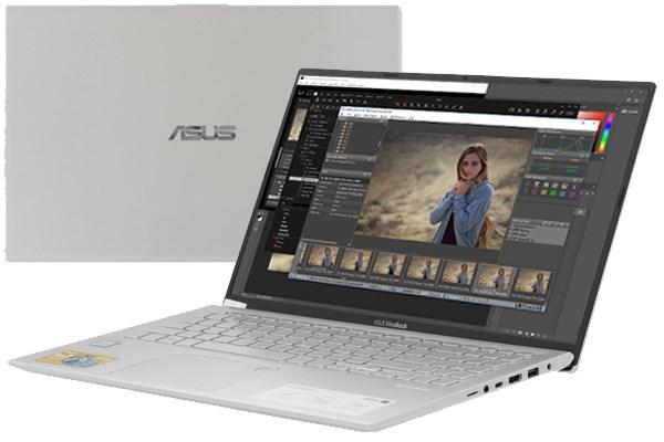 Asus VivoBook A512FA i5 8265U (EJ552T)