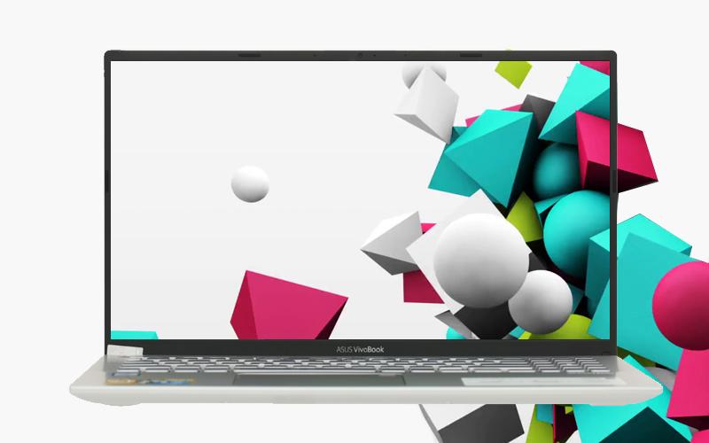 Màn hình Laptop Asus VivoBook A512FA EJ552T
