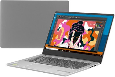 Lenovo Ideapad 530s 14IKB i5 8250U/8GB/256GB/2GB MX130/Win10 (81EU00T0VN)