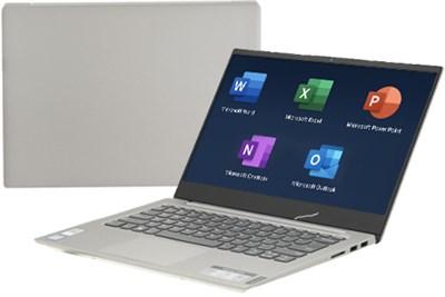Lenovo Ideapad S340 14IWL i3 8145U/8GB/1TB/Win10 (81N70064VN)