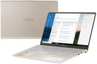 Asus VivoBook S530F i5 8265U/8GB+16GB/1TB/Win10 (BQ400T)