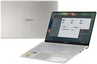 Asus VivoBook S530FN i7 8565U/8GB+16GB/1TB/2GB MX150/Win10 (BQ550T)