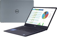 Dell Vostro 5581 i5 8265U/4GB/1TB/Office365/Win10 (70175950)