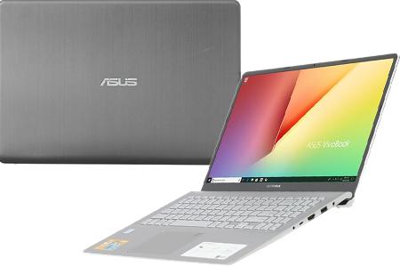 Laptop Asus VivoBook S15 i3 S530UA BQ176T - Giá rẻ, trả góp