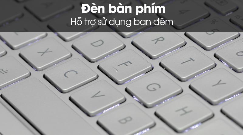 ASUS ZenBook UX434FAC: i5 10210u/8Gb/SSD 512G/14in FullHD, còn BH 16th - 4