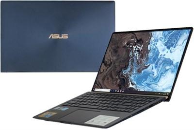 Asus ZenBook 15 UX533FD i5 8265U/8GB/256GB/GTX1050/Túi/Win10 (A9035T)