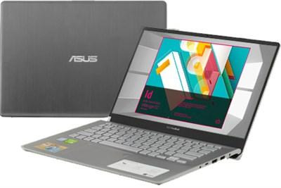 Asus VivoBook S430FN i5 8265U/8GB/256GB/2GB MX150/Win10 (EB010T)
