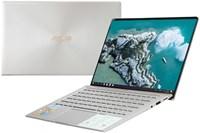 Asus Zenbook UX333FA i5 8265U/8GB/256GB/Túi/Win10 (A4017T)