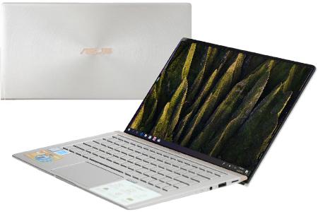 Laptop Asus Zenbook UX333FA i5 8265U/8GB/256GB/Win10 (A4017T)