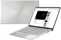 Asus Zenbook UX333FA i5 8265U/8GB/256GB/Túi/Win10 (A4046T)