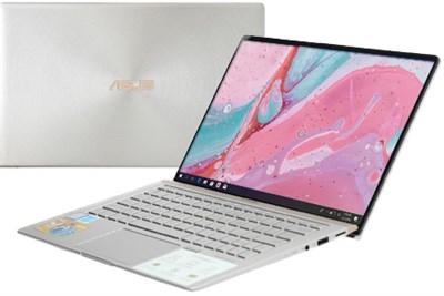 Asus Zenbook UX333FA i5 8265U/8GB/256G/Win10 (A4046T)