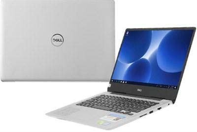 Mua laptop Online nhận PMH đến 6 triệu, chỉ còn vài giờ sắm ngay! - ảnh 6