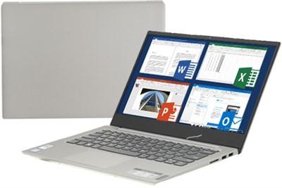 Lenovo Ideapad S340 14IWL i5 8265U/8GB/1TB/2GB MX230/Win10 (81N7006HVN)