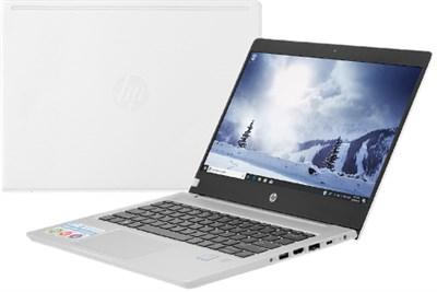 HP Probook 430 G6 i5 8265U/4GB/256GB/Win10 (6UX78PA)