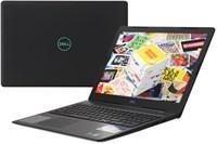 Dell Inspiron 3579 i5 8300H/8GB/1TB+128GB/ GTX1050Ti/Win10 (G5I5423W)