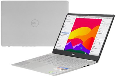 Dell Inspiron 5584 i5 8265U/4GB/1TB/2GB MX130/Win10 (N5I5384W)