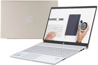 HP Pavilion 15 cs2034TU i5 8265U/4GB/1TB/Win10 (6YZ06PA)