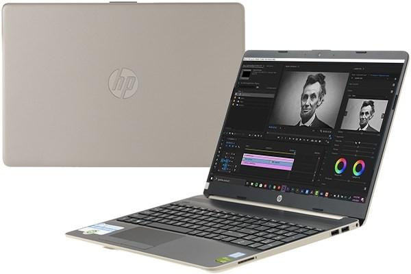 HP 15s du0040TX i7 8565U (6ZF62PA)
