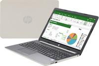 HP 15 da0359TU N4417/4GB/500GB/Win10 (6KD00PA)