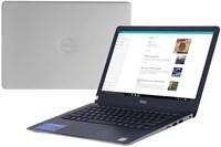Dell Vostro 5370 i5 8250U/4GB/256GB/Office365/Win10 (7M6D51)