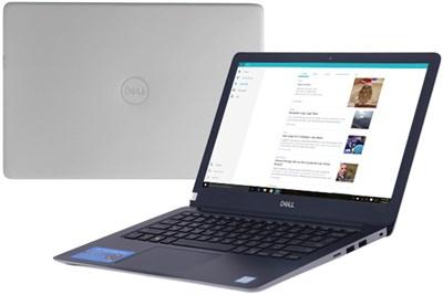 Dell Vostro 5370 i5 8250U (7M6D51)
