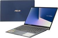 Asus Zenbook UX433FN i5 8250U (A6125T)
