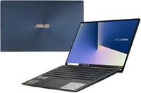 Asus Zenbook UX533FD i7 8565U (A9027T)