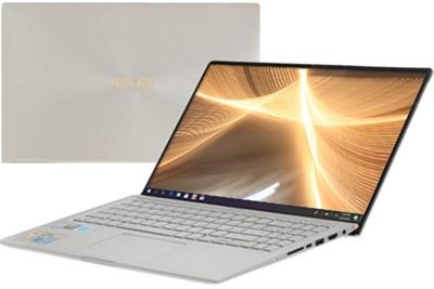 Asus ZenBook 15 UX533FD i7 8565U/8GB/512GB/GTX1050 Max-Q/Win10 (A9099T)