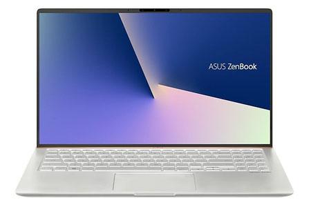 Asus UX533FD i7 8565U/8GB/512GB/ GTX 1050Max-Q/Win10 (A9099T)